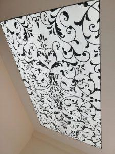 Resim Galeri, gergi tavan, gergi tavan modelleri, barrisol, spanndecken, 3d spanndecken, stretch ceiling, elasticni plafoni, 3d dekorasyon, 3d dekoration