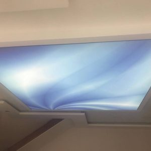 karadeniz dekorasyon, germe tavan, tavan germe, Gergi Tavan, Gergi Tavan Görselleri, Gergi Tavan Modelleri, 3d gergi tavan, modern gergi tavan, yeni gergi tavan modelleri