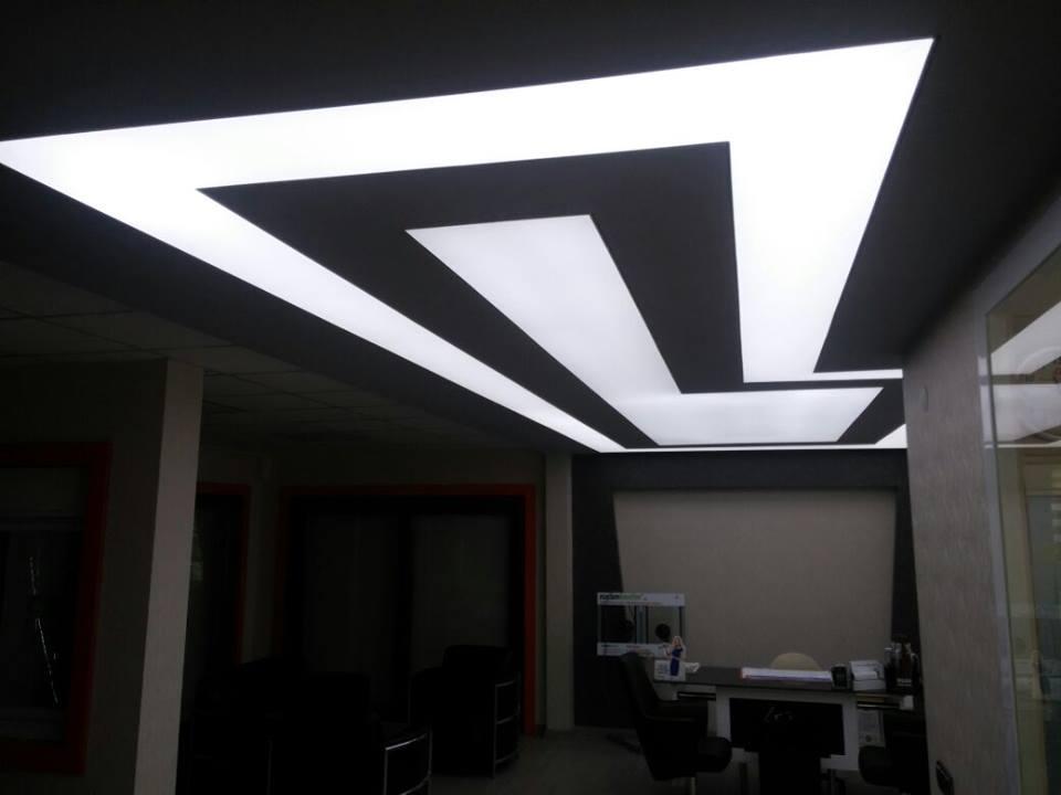 amasya gergi tavan, gergi tavan modelelri, gergi tavan görselleri, 3d dekor amasya, duvar kagıdı modelleri, duvar kagıdı görselleri, barrisol,otel dekorasyon, düğün salonu dekorasyon, fiber optik aydınlatma