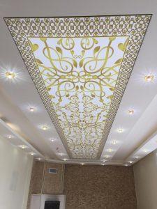 gergi tavan görselleri, gergi tavan modelleri, 3d gergi tavan, modern gergi tavan, otel gergi tavan, otel aydınlatma, düğün salonu gergi tavan, hastane gergi tavan,3d gergi tavan,germe tavan, germe tavan modelleri,havuz dekorasyonları