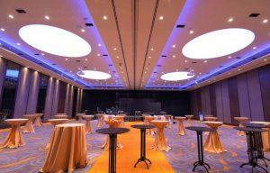 düğün salonu dekorasyon, malzemeleri, modelleri, proje, tasarım, fiyat, görseller,3d düğün salonu,düğün salonuaydınlatmas