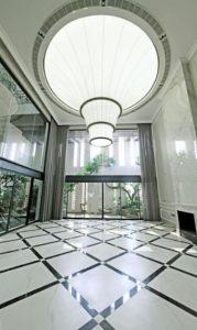 3d gergi tavan, gergi tavan görselleri, gergi tavan modelleri, 3d gergi tavan, modern gergi tavan, otel gergi tavan, otel aydınlatma, düğün salonu gergi tavan, hastane gergi tavan