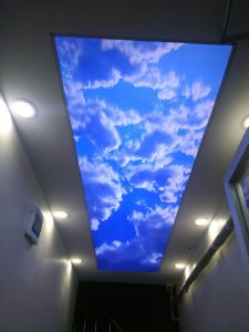 gökyüzü tavan, bulutlu tavan, germe tavan, 3d gerg, tavan, 3d dekorasyon, modern dekorasyon, gergi tavan görselleri, gergi tavan modelleri, 3d gergi tavan, modern gergi tavan, otel gergi tavan, otel aydınlatma, düğün salonu gergi tavan, hastane gergi tavan