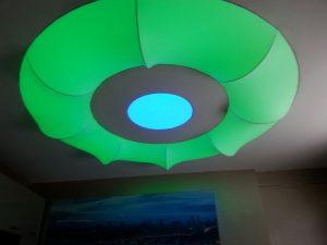 gergi tavan görselleri+gergi tavan modelleri+3d gergi tavan+modern gergi tavan+otel gergi tavan+otel aydınlatma+düğün salonu gergi tavan+hastane gergi tavan+amasya gergi tavan+3d dekorasyon+duvar kağıdı modelleri+barrisol+stretch ceiling+lighting+barrisol