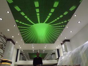 3d gergi tavan,3d modeller, 3d dekor,3d tavan, 3d barrisol, 3d stretch ceiling,3d spanndecken,3d germe tavan