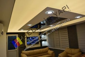 3d gergi tavan, germe tavan, barrisol, stretch ceiling, fiberoptik aydınlatma, fiber optik tavan, fiber optik görseller,hotel pool decoration design, Olympic swimming pool decoration lighting, pool stretch ceiling Pool decoration, pool design, pool lighting, pool price, pool image, home pool design decoration