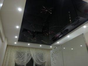 yatak odası fiber optik aydınlatma, fiberoptik modelleri, fiberoptik fiyatları, fiberoptik nasıl yapılır, gergi tavan fiberoptik,kayanyıldız,galaksi