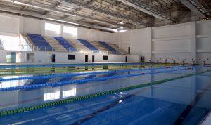 havuz dekorasyonu+havuz aydınlatma+olimpik havuzlar+modern havuzlar+havuz görselleri+havuz fiber optik aydınlatma+havuz gergi tavan modelleri+havuz görselleri