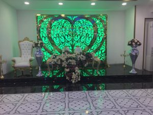 barrisol, stretch ceiling, spanndecken,barrisol,gergi tavan,wedding hall